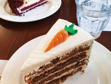 carrot cake di jakarta dan tangerang yang harus segera kamu coba